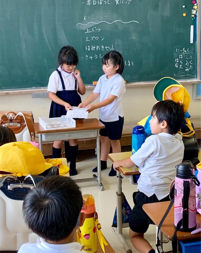 f:id:fukugawa-es:20200828135300j:image