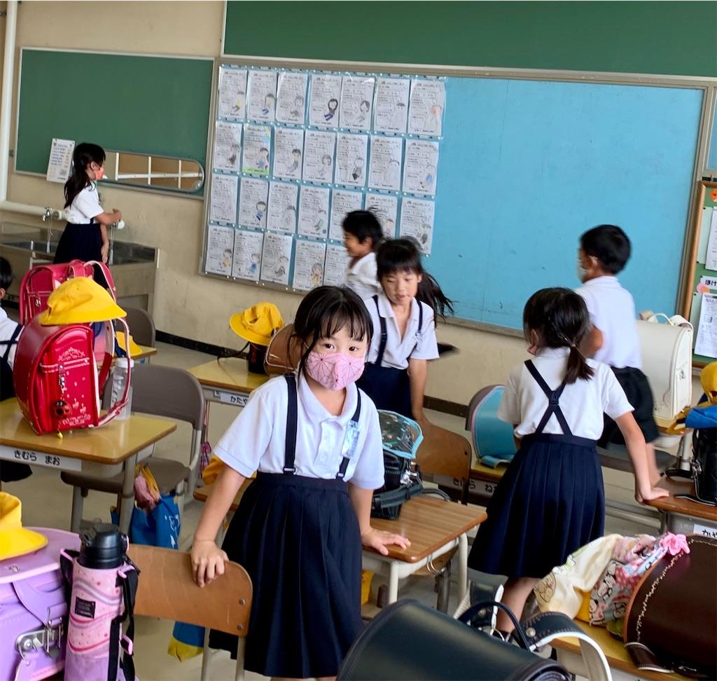 f:id:fukugawa-es:20200828135327j:image