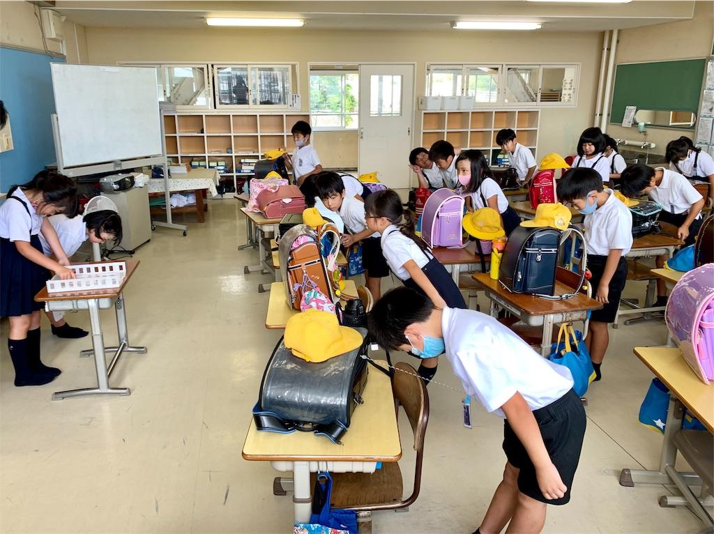 f:id:fukugawa-es:20200828135809j:image