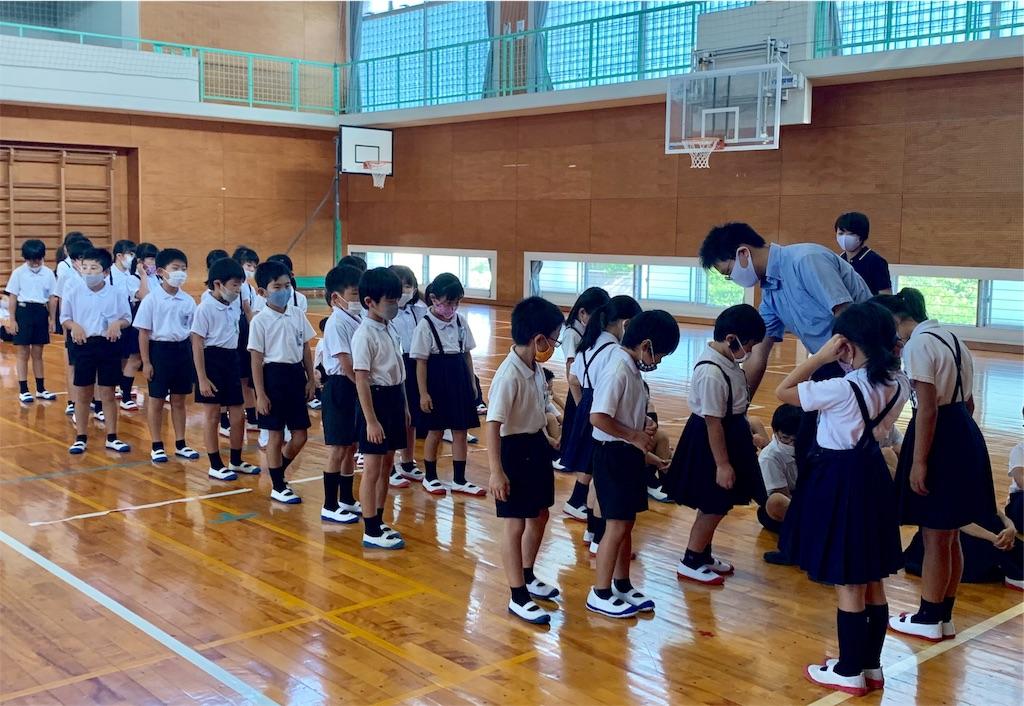 f:id:fukugawa-es:20200901090756j:image