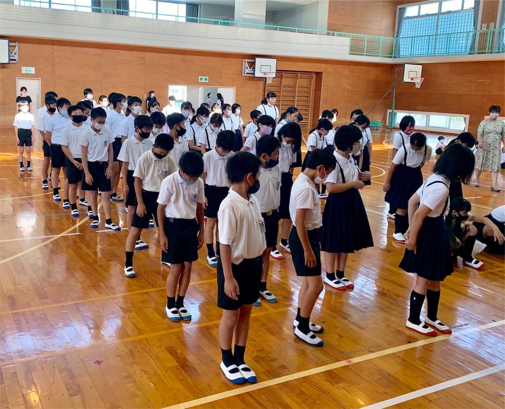 f:id:fukugawa-es:20200901090802j:image