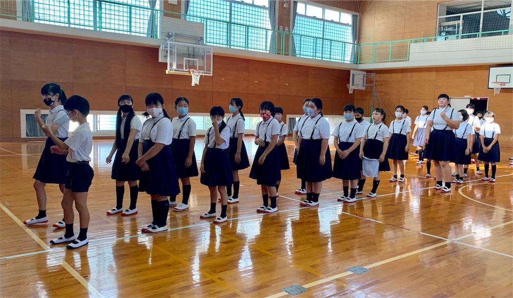 f:id:fukugawa-es:20200901090805j:image