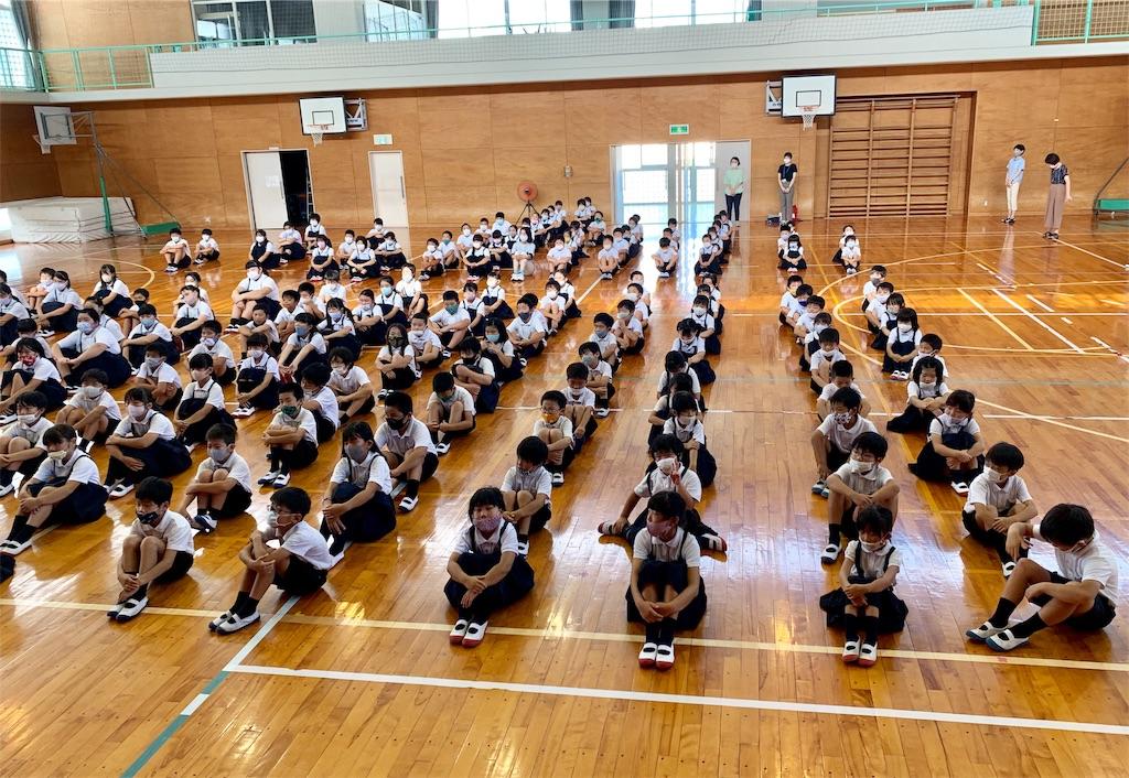 f:id:fukugawa-es:20200901090809j:image