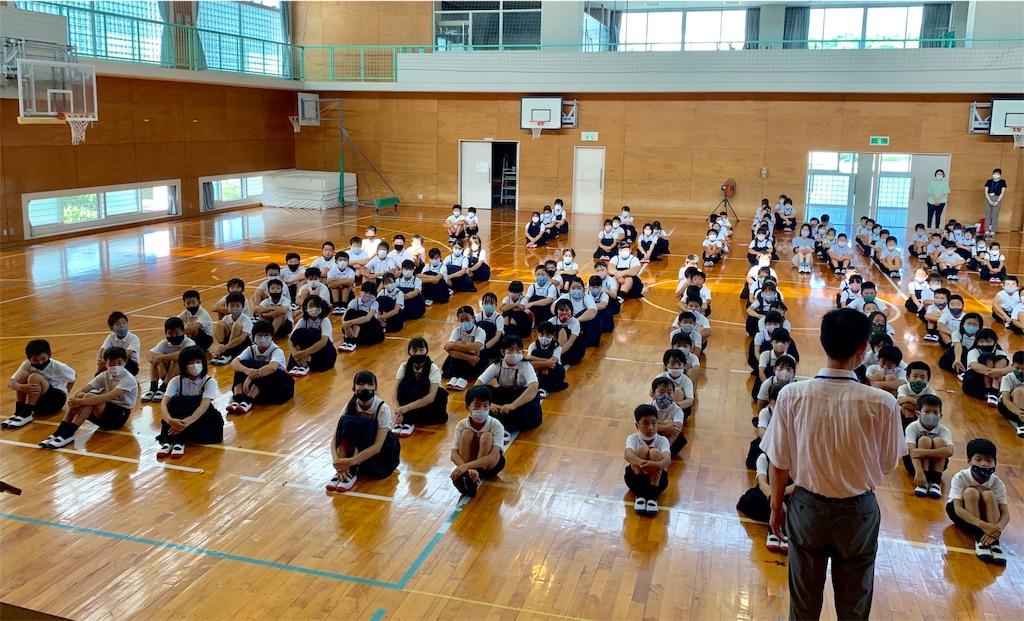f:id:fukugawa-es:20200901090813j:image