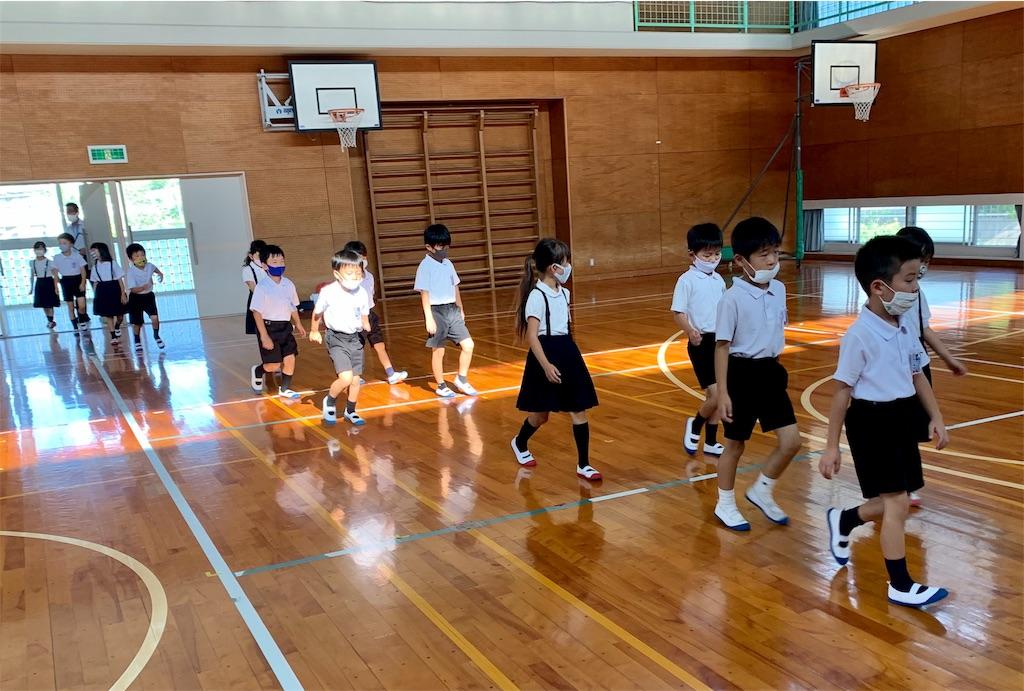 f:id:fukugawa-es:20200901090818j:image
