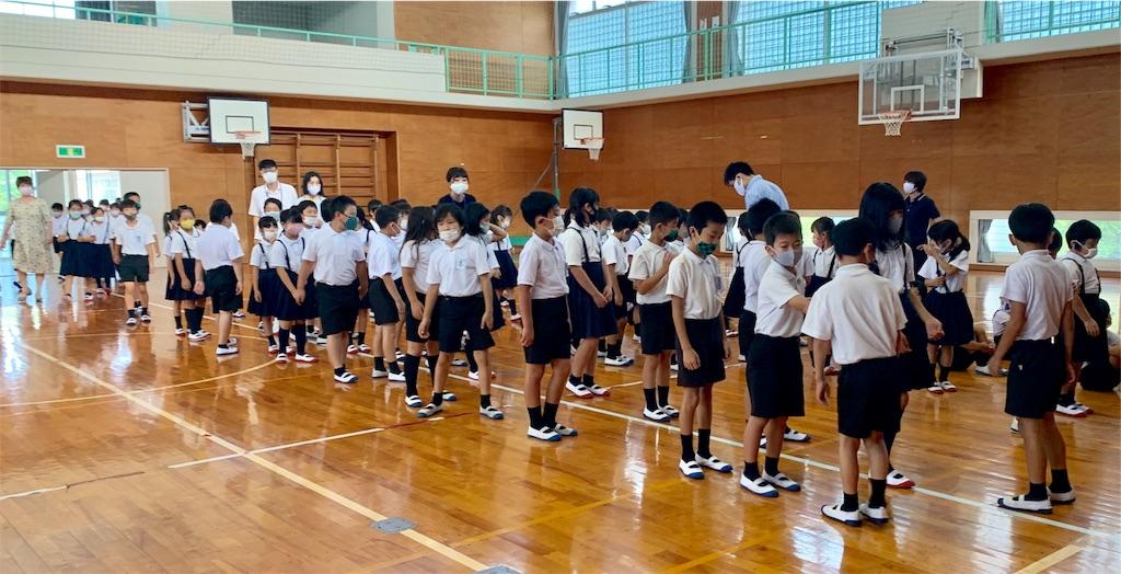 f:id:fukugawa-es:20200901090821j:image