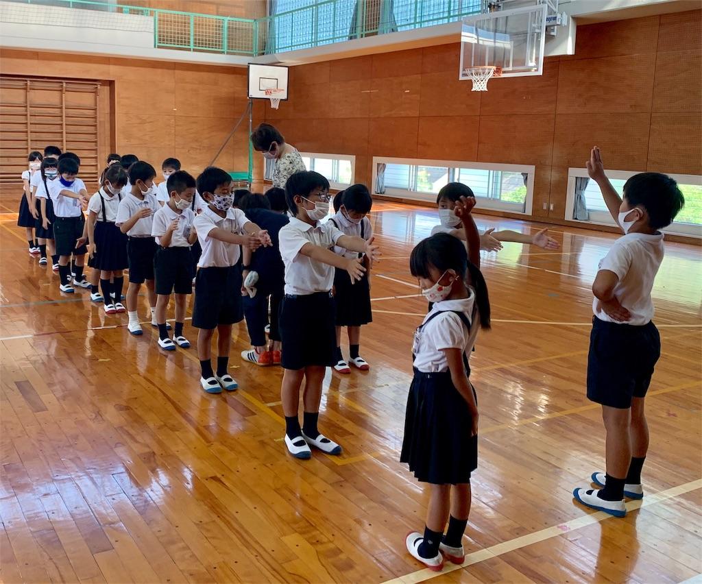f:id:fukugawa-es:20200901090828j:image