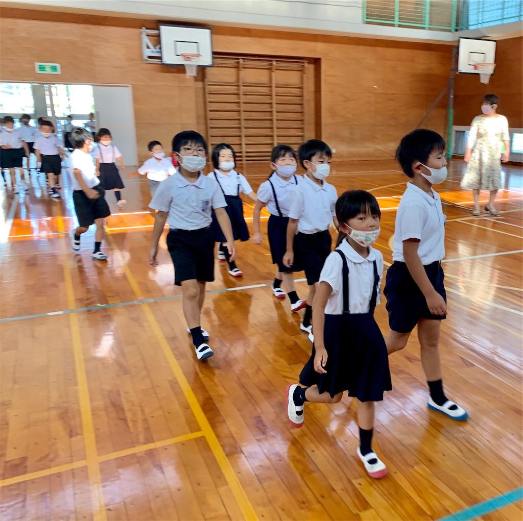 f:id:fukugawa-es:20200901090835j:image