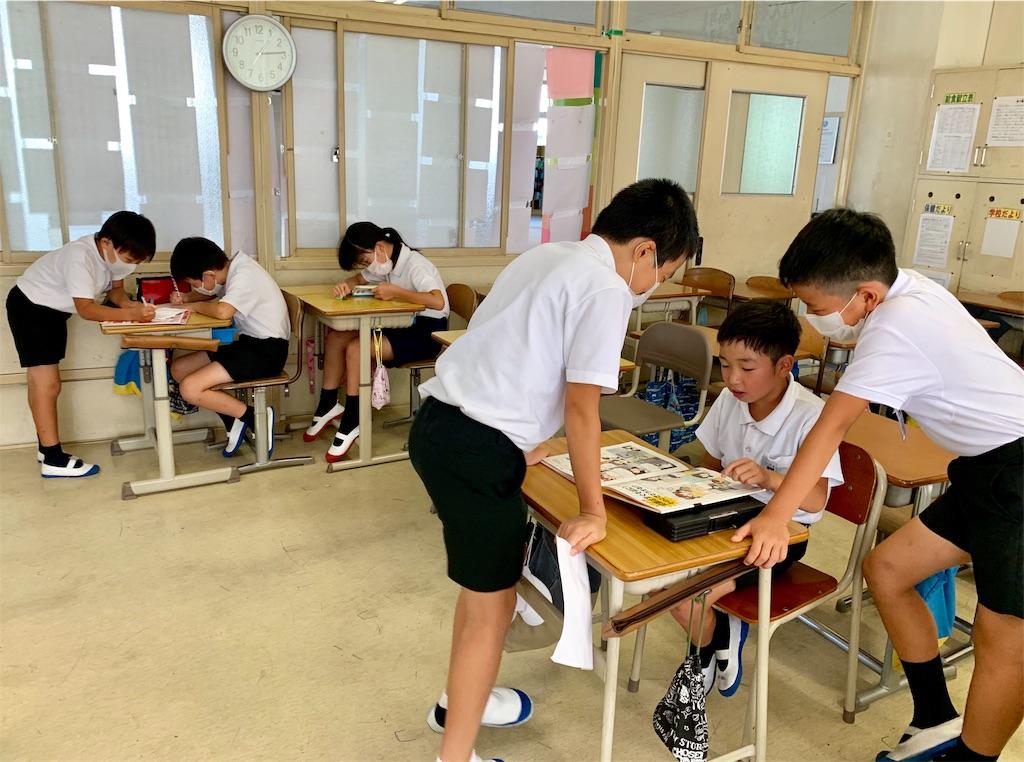 f:id:fukugawa-es:20200901143412j:image