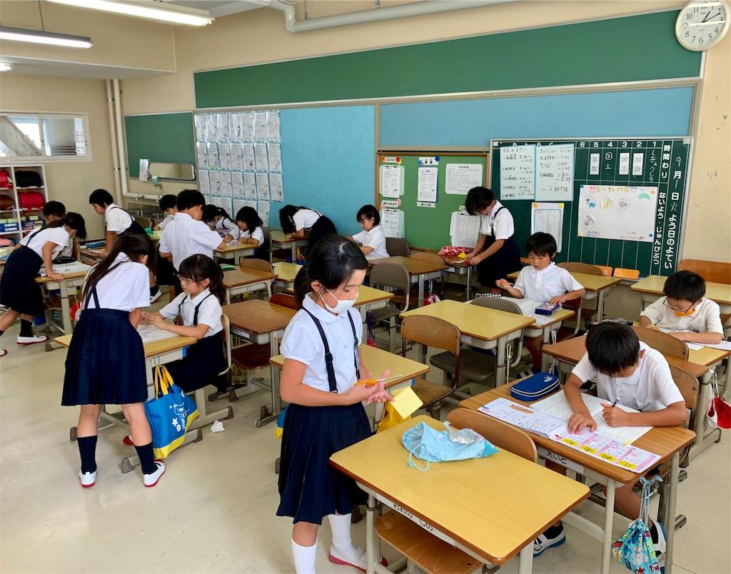 f:id:fukugawa-es:20200901143420j:image