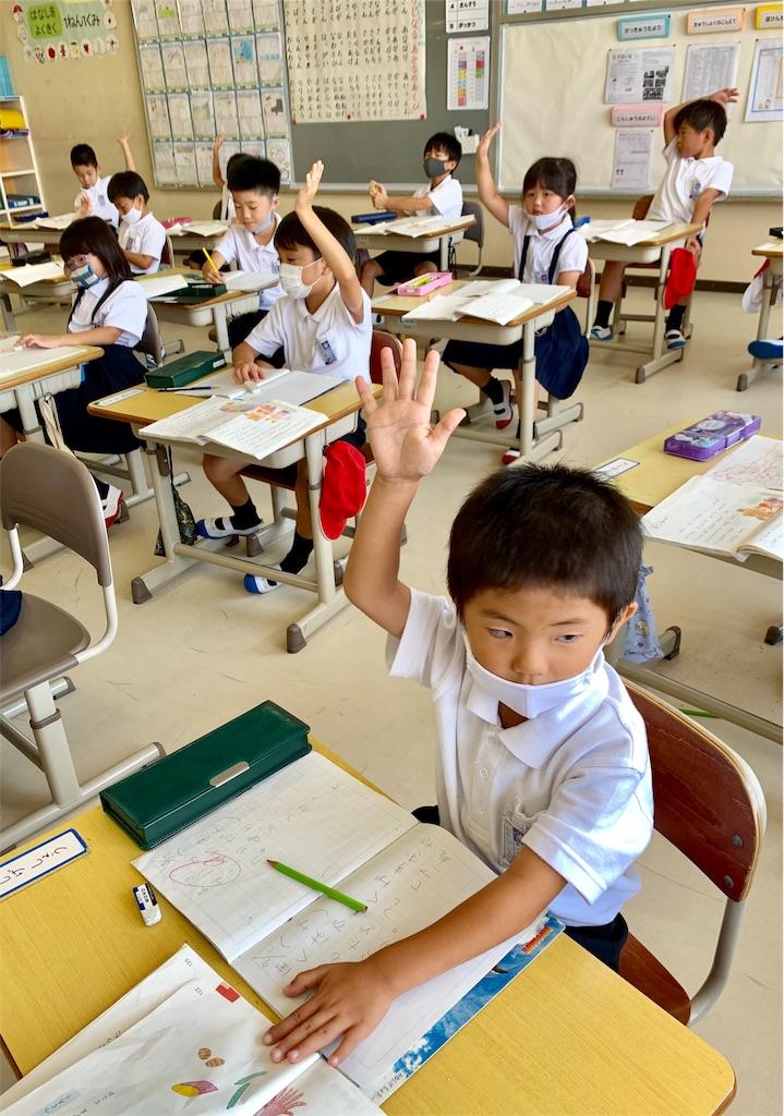 f:id:fukugawa-es:20200901153712j:image