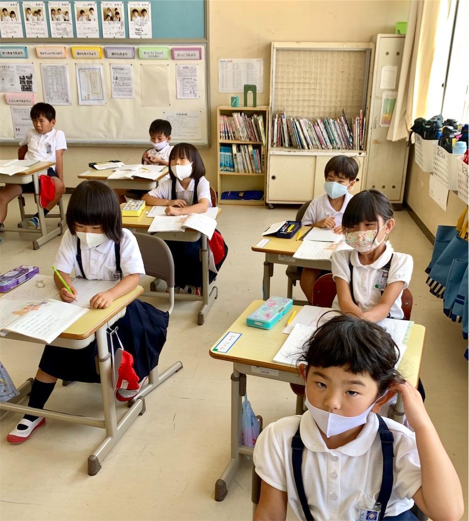 f:id:fukugawa-es:20200901153719j:image