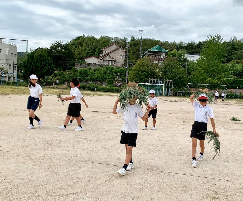 f:id:fukugawa-es:20200902133008j:image