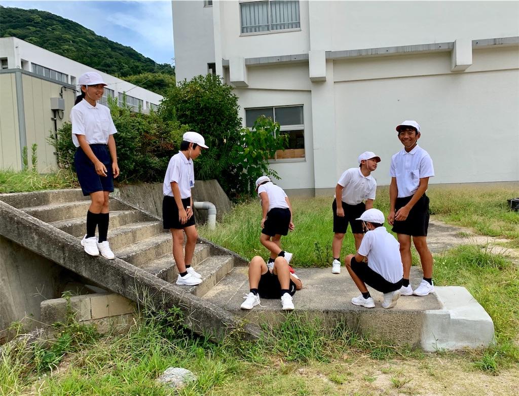 f:id:fukugawa-es:20200902133012j:image