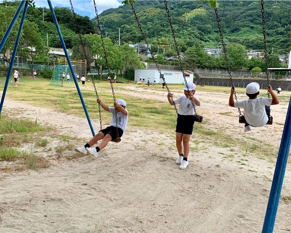 f:id:fukugawa-es:20200902133024j:image