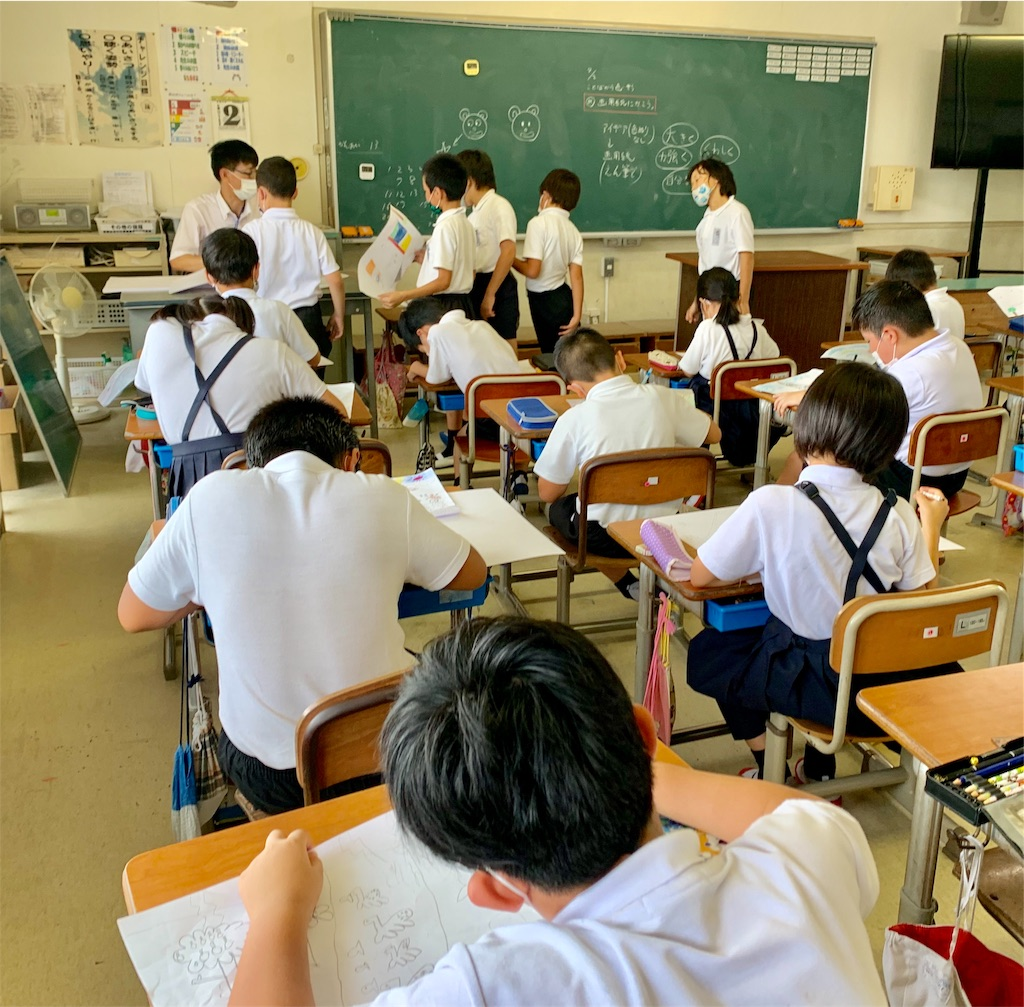 f:id:fukugawa-es:20200902145424j:image