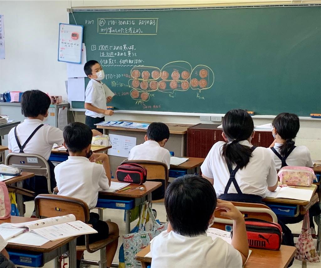 f:id:fukugawa-es:20200903110837j:image