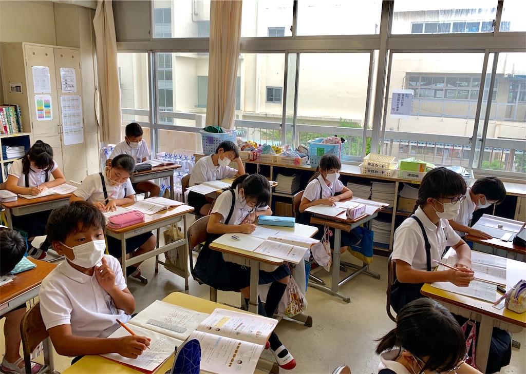 f:id:fukugawa-es:20200903110938j:image