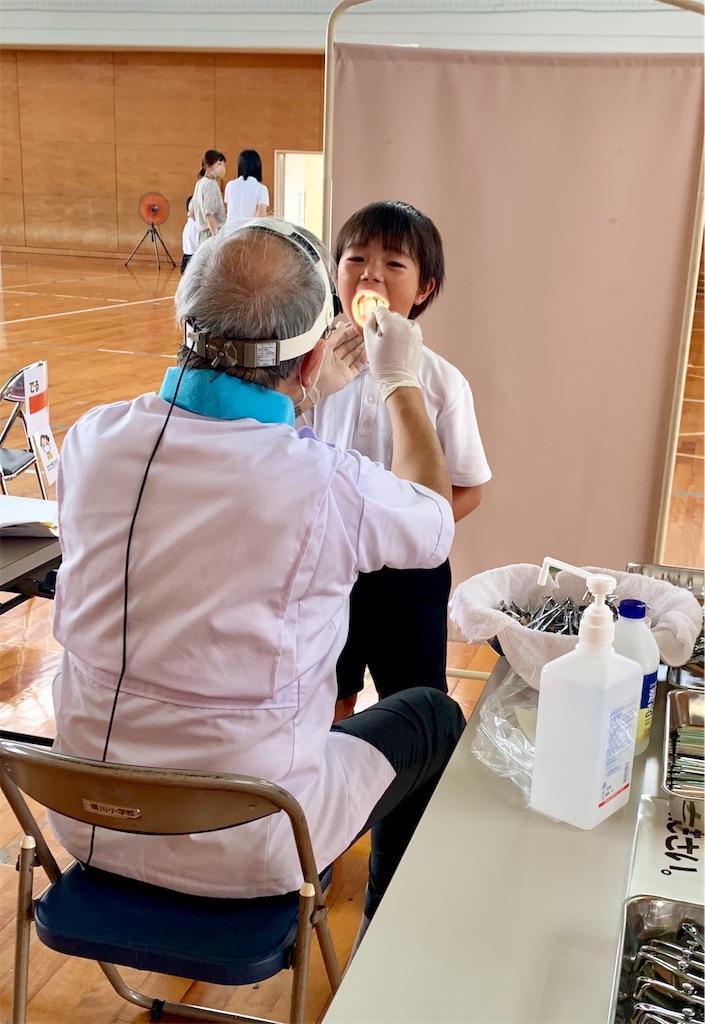 f:id:fukugawa-es:20200903152705j:image