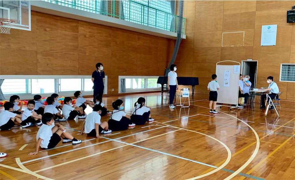 f:id:fukugawa-es:20200903152708j:image