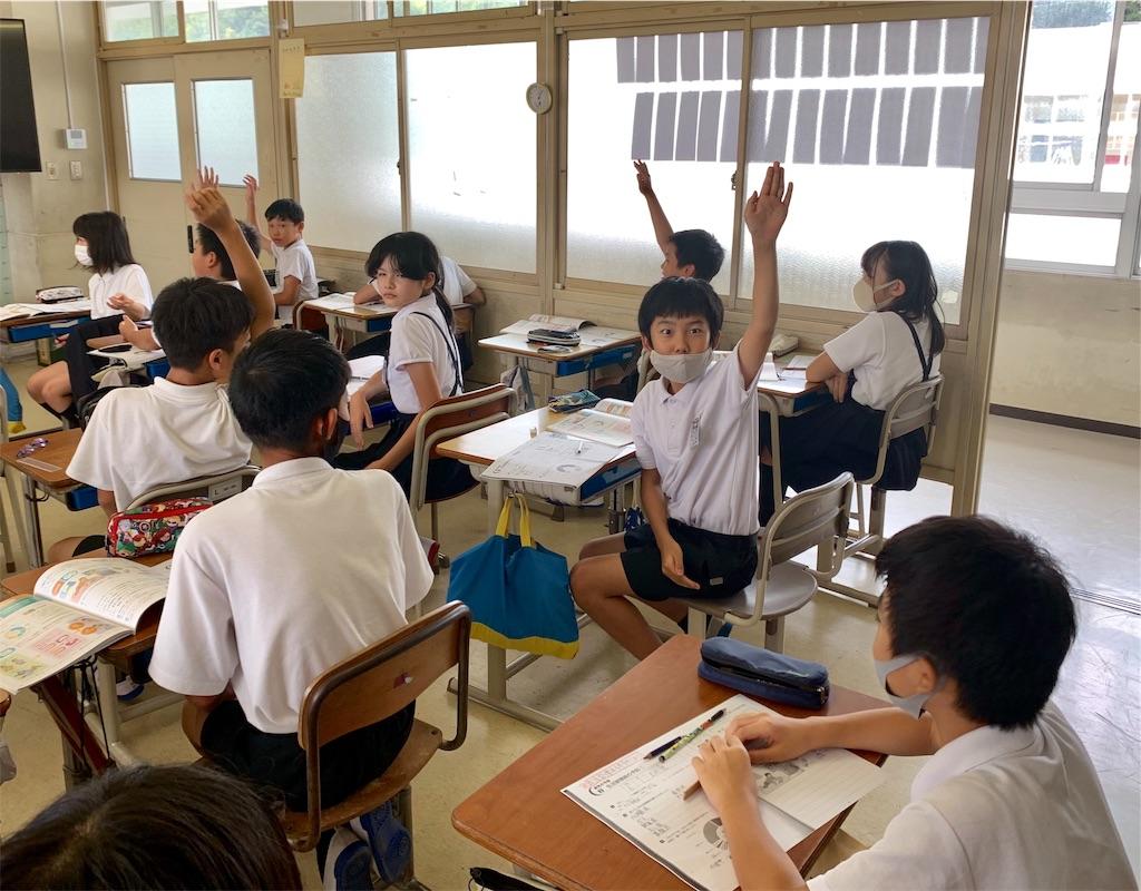 f:id:fukugawa-es:20200903153810j:image
