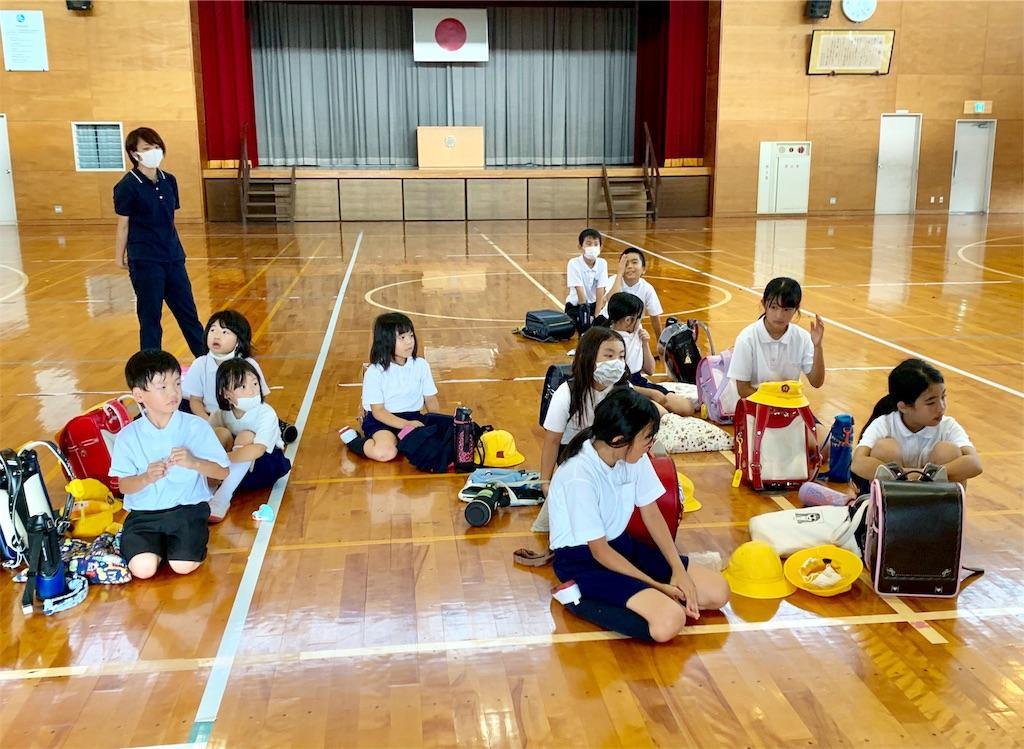 f:id:fukugawa-es:20200903171832j:image
