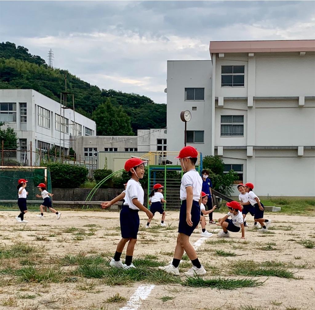 f:id:fukugawa-es:20200904111024j:image