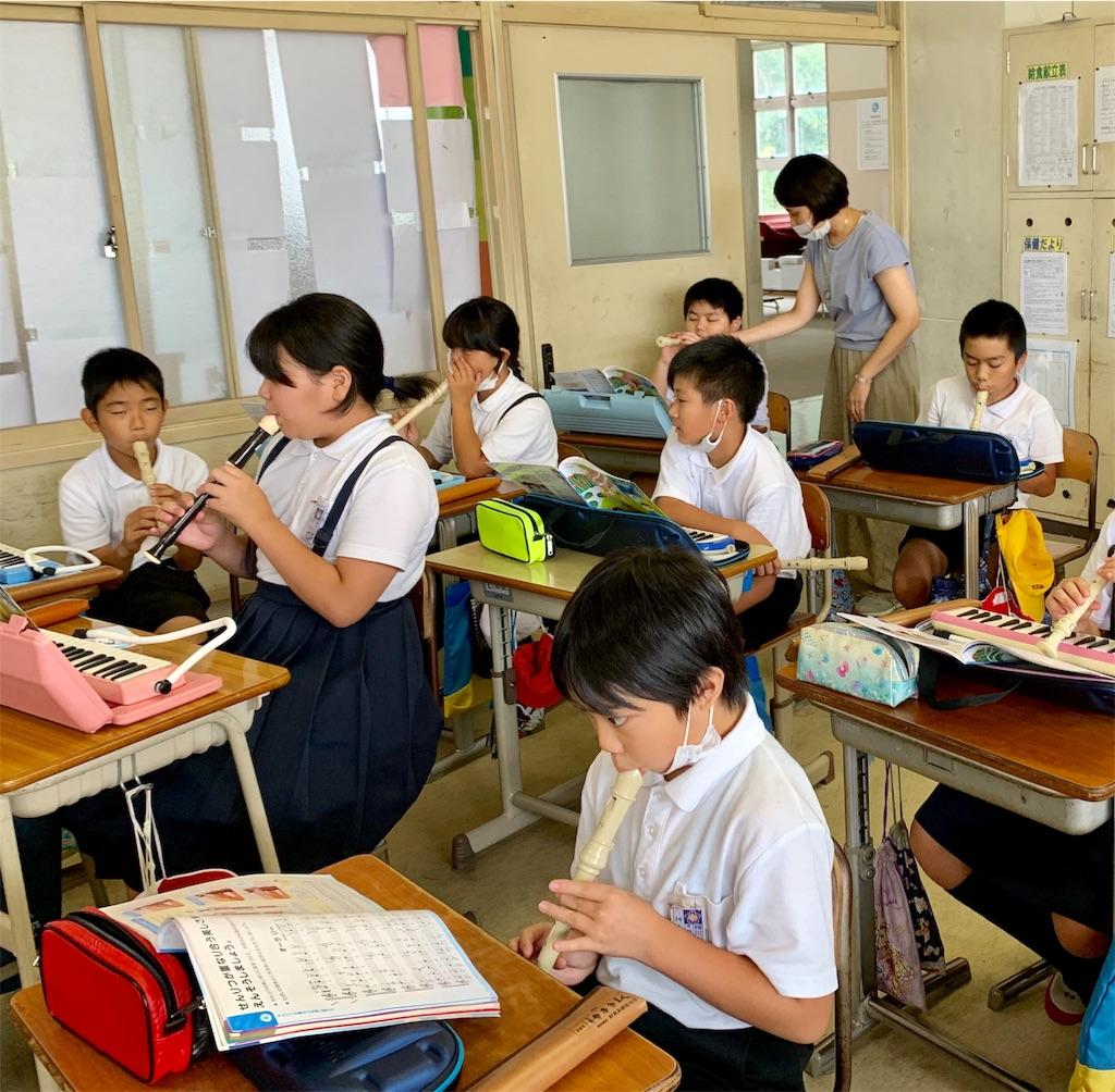 f:id:fukugawa-es:20200904113032j:image