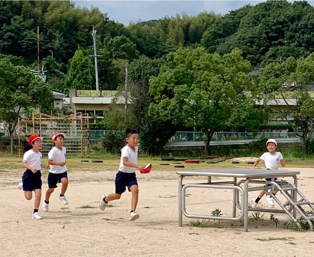 f:id:fukugawa-es:20200904133752j:image