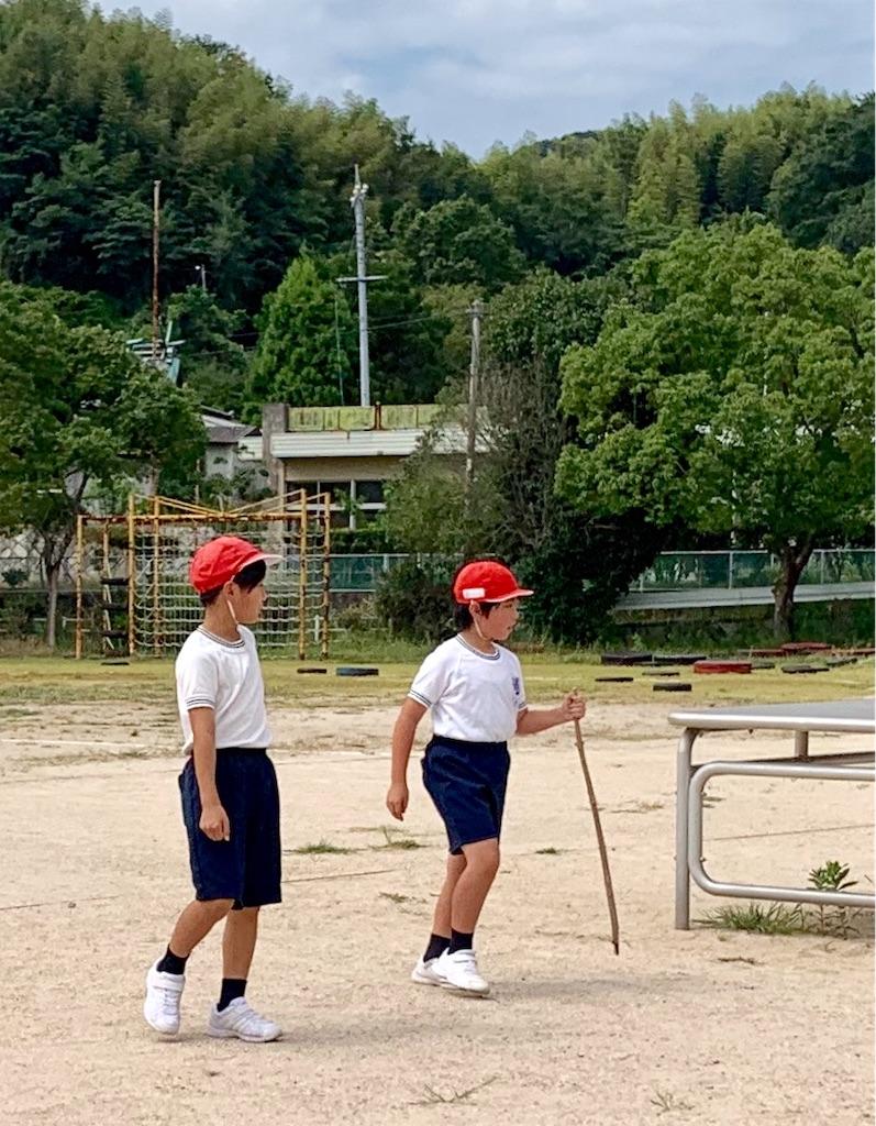 f:id:fukugawa-es:20200904133807j:image