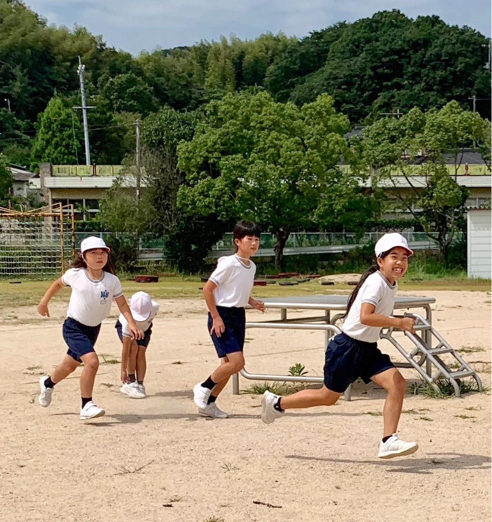 f:id:fukugawa-es:20200904133818j:image
