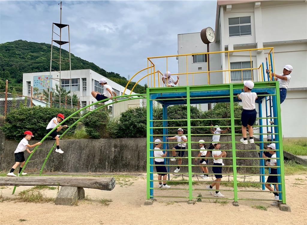 f:id:fukugawa-es:20200904133830j:image
