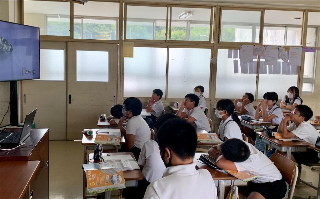 f:id:fukugawa-es:20200904153839j:image