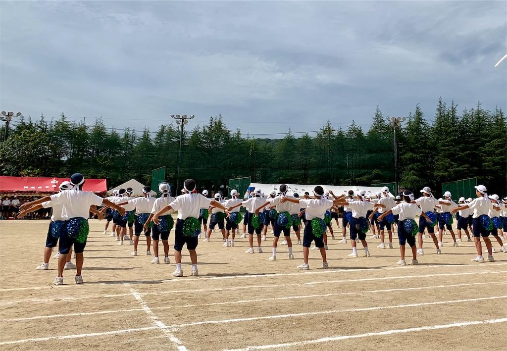 f:id:fukugawa-es:20200906114318j:image