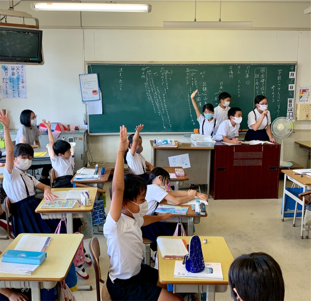 f:id:fukugawa-es:20200908104537j:image