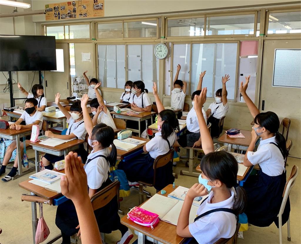 f:id:fukugawa-es:20200908104541j:image