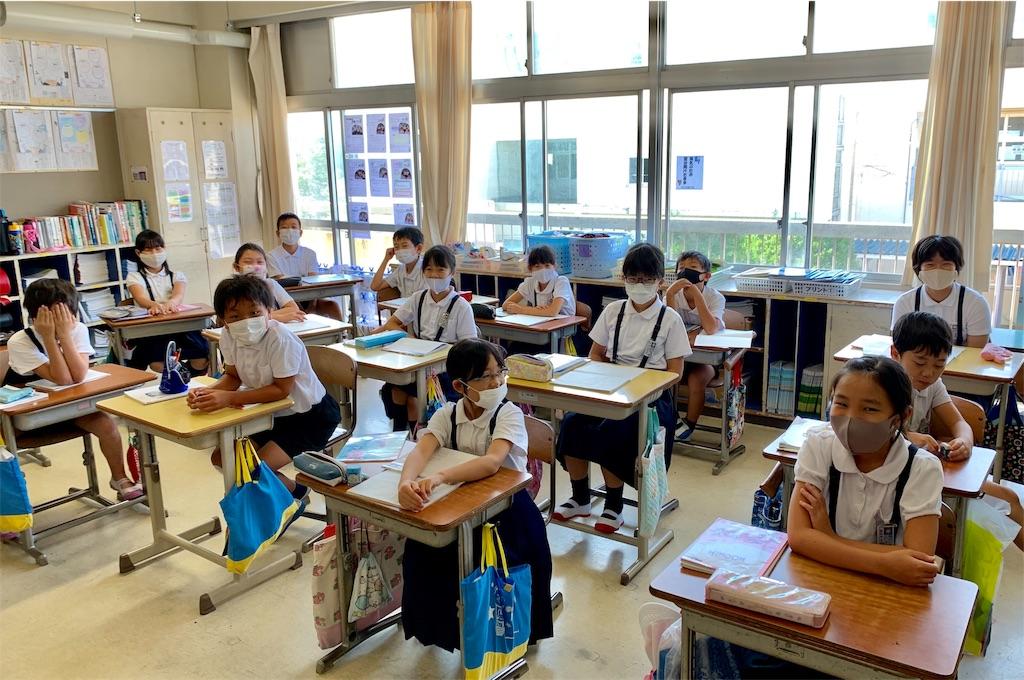 f:id:fukugawa-es:20200908104544j:image