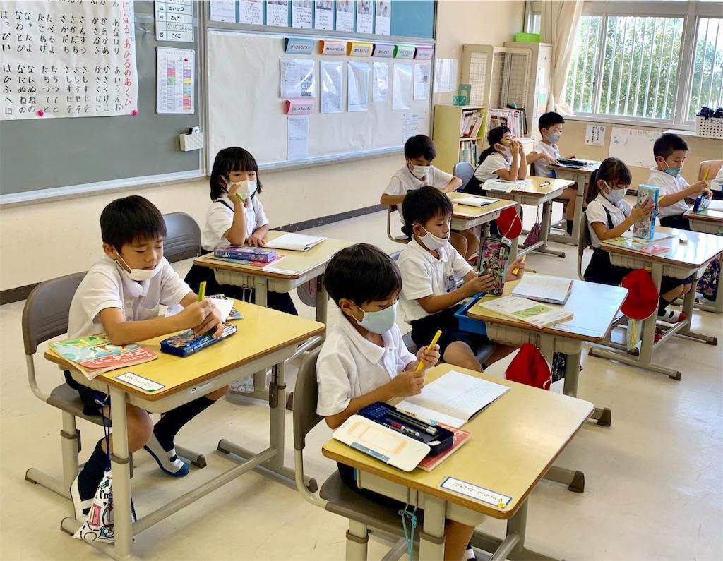 f:id:fukugawa-es:20200908110453j:image