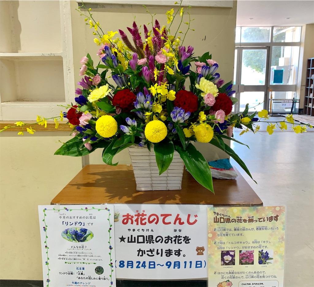 f:id:fukugawa-es:20200908140816j:image