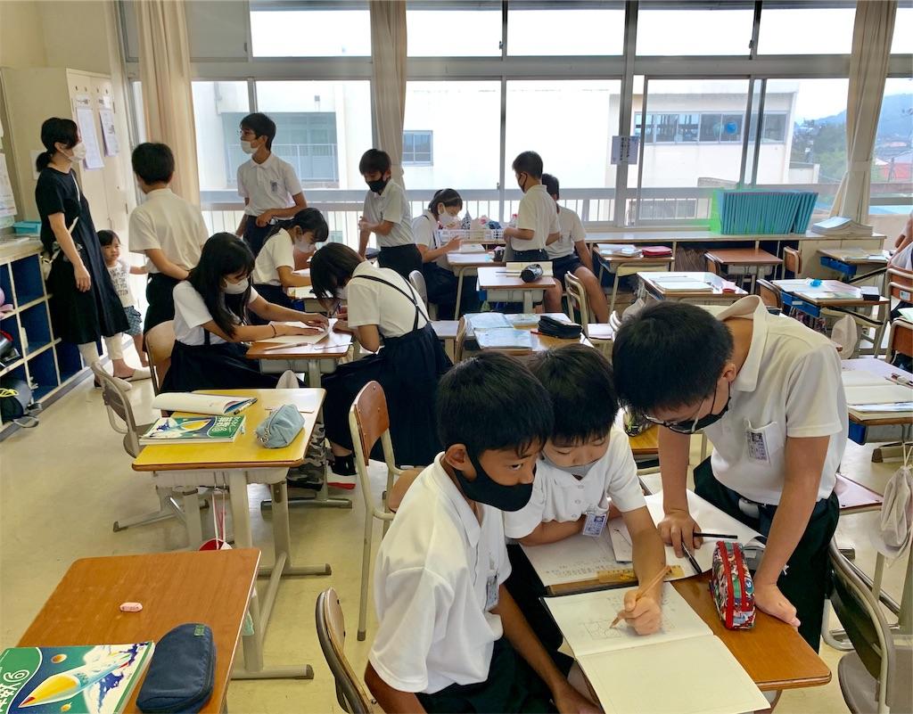 f:id:fukugawa-es:20200909090558j:image