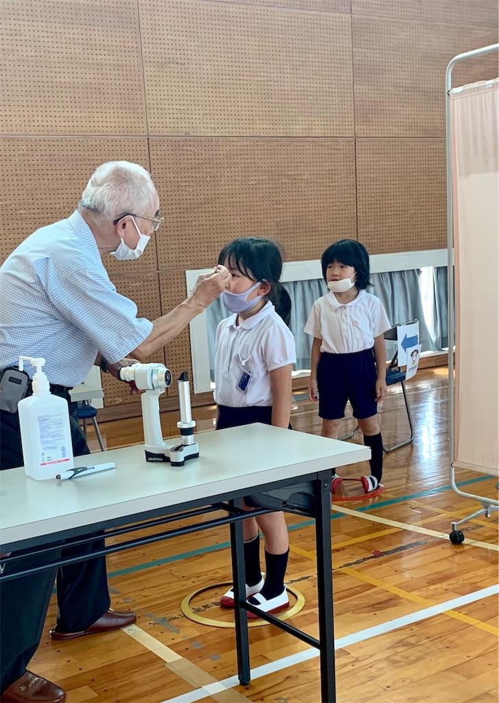 f:id:fukugawa-es:20200910140740j:image