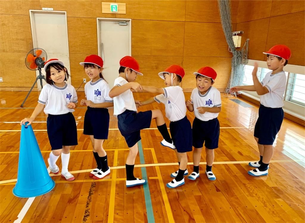 f:id:fukugawa-es:20200911102842j:image