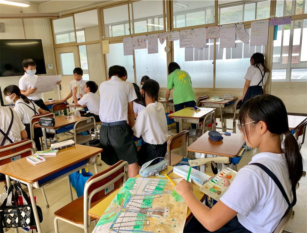 f:id:fukugawa-es:20200911143024j:image