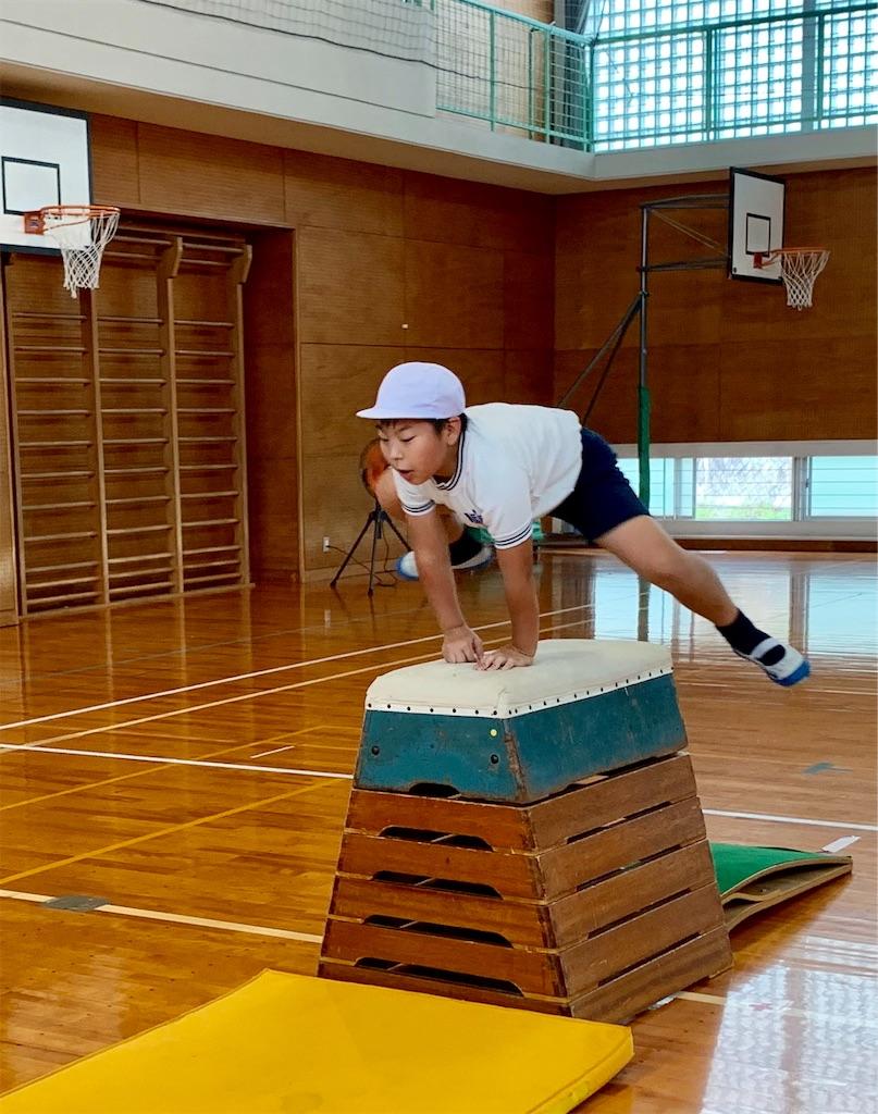 f:id:fukugawa-es:20200911143507j:image