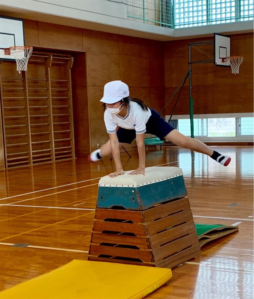 f:id:fukugawa-es:20200911143512j:image