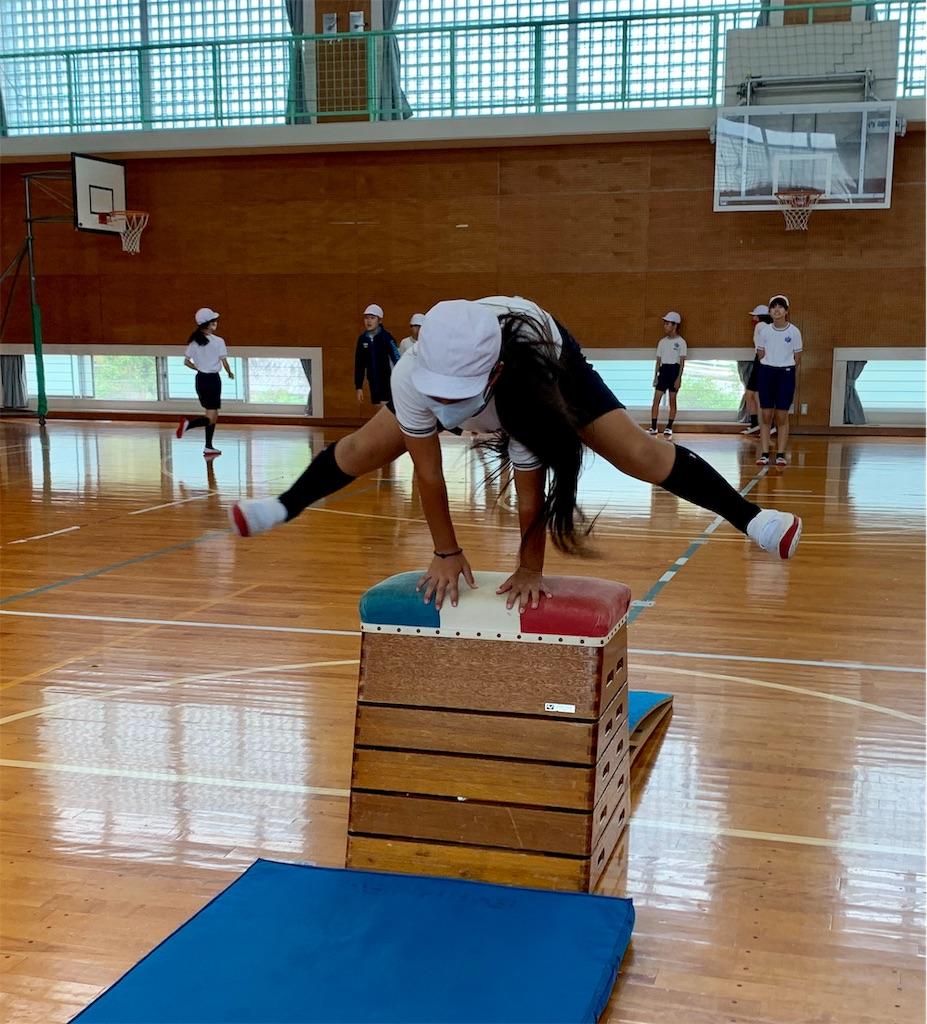 f:id:fukugawa-es:20200911143521j:image