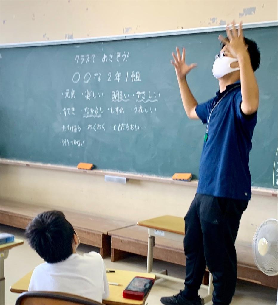 f:id:fukugawa-es:20200911143530j:image