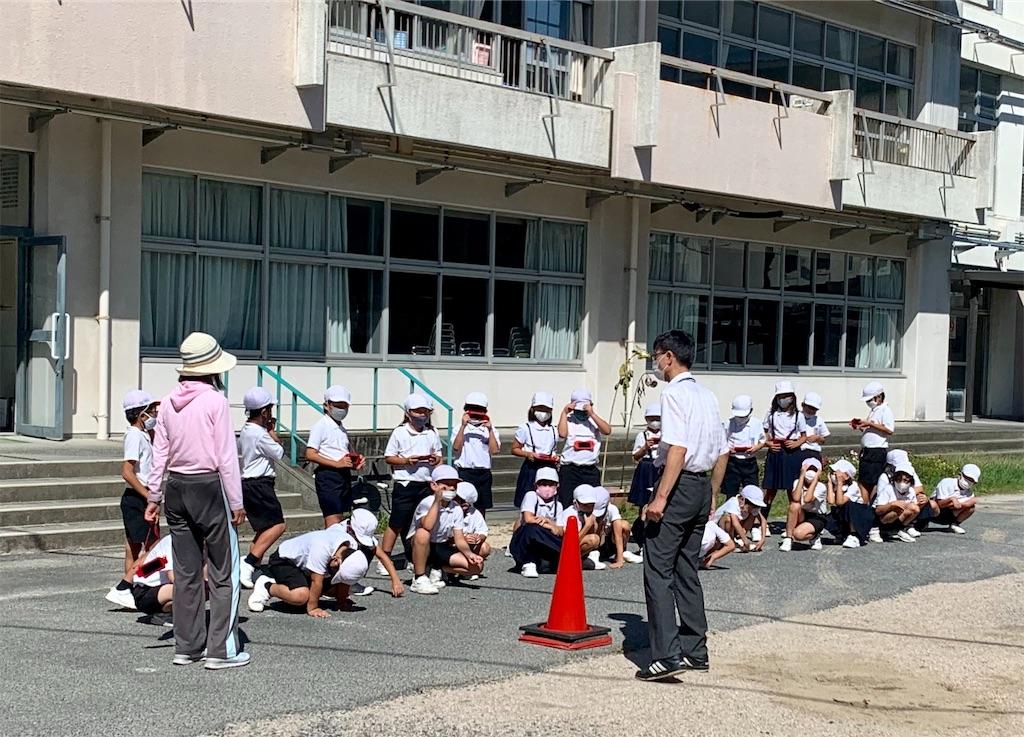 f:id:fukugawa-es:20200914154917j:image