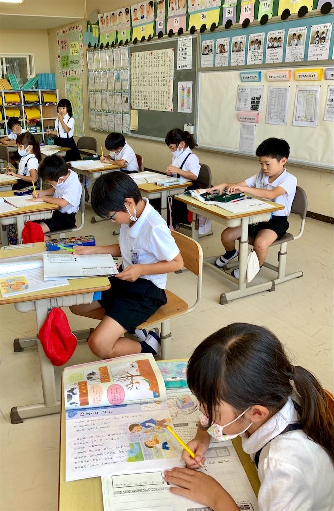 f:id:fukugawa-es:20200915112941j:image