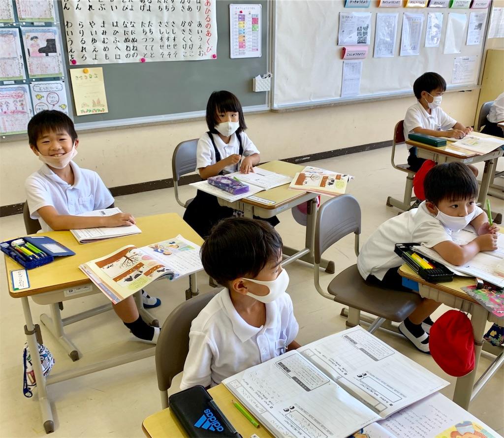 f:id:fukugawa-es:20200915112949j:image